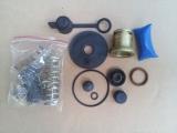 0481039201 Ремкомплект регулятора давления воздуха