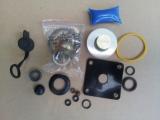 9753001120 Ремкомплект регулятора давления воздуха