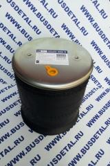 4157NP06 Пневмобаллон с пластиковым стаканом