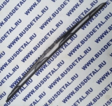 Щетка стеклоочистителя 800 мм. ЛиАЗ. НЕФАЗ