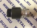 Датчик спидометра ТИП 2155  3-х контактный