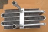 282.112.103 Радиатор отопителя ZENITH 8000