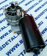 3568201042 Мотор стеклоочистителя Mercedes Conecto