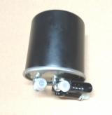 6420906052 Фильтр топливный
