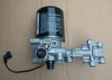 35G42-11010-PCT Осушитель воздуха в сборе HIGER