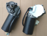 Мотор стеклоочистителя 24V