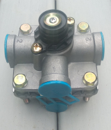 3529-00068 Клапан ускорительный Yutong