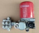 35G42-11010-PCT Осушитель воздуха 24V HIGER